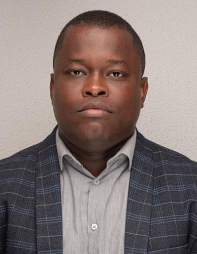 Emmanuel Ofosu